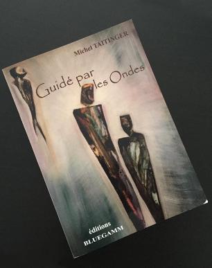 Guide_par_les_ondes-ala1